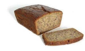 bread_banana_500